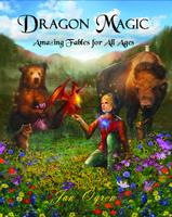 Jan-Ogren_Dragon-Magic