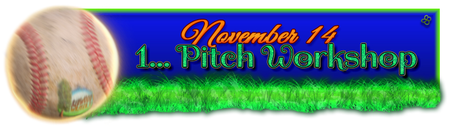 Jan2016-Pitch-Workshop-HEADER_2
