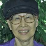 Jean Wong