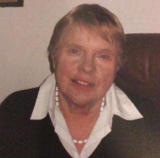 Joan Prebilich