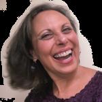 Judy-Smile-Hair-Blurred_edit.CMYK-2-500px