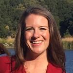 Karyn Fischer Headshot
