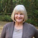 Kathleen Scavone