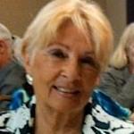 Linda L Reid