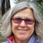 Lynn Millar