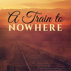 Marilyn Campbell_A-Train-to-Nowhere