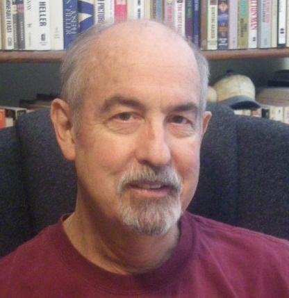 Mark Piper