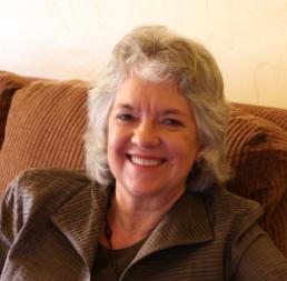 Marlene Cullen