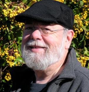 Marty Malin