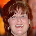 Maureen Studer