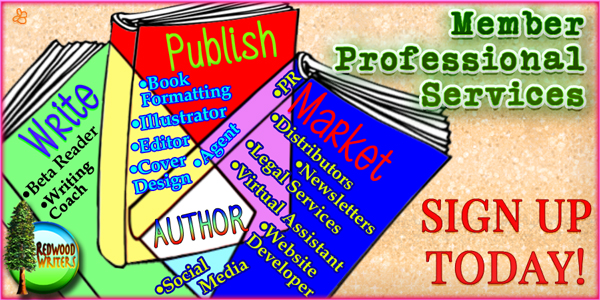 MemberProfessionalServices_-home-pg-slide2_JoelleBurnette