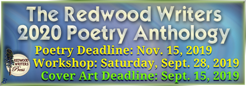 NARROW_HEADER_2020-POETRY-ANTHOLOGY