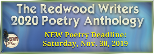 NARROW_HEADER_2020-POETRY-ANTHOLOGY_new-deadline