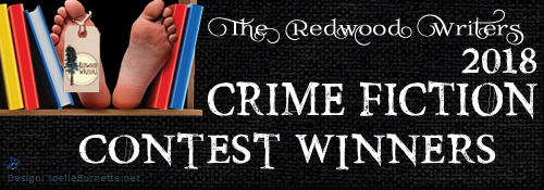 NARROW_HEADER_CRIME-FICTION-2018-CONTEST_WINNERS