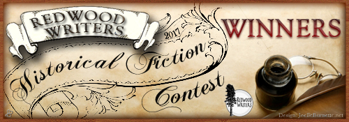 NARROW_HISTORICAL-FICTION-CONTEST_WINNERS