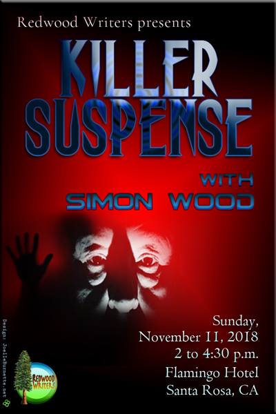 NOV2018_KILLER-SUSPENSE