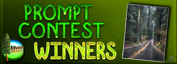 promptcontestwinners