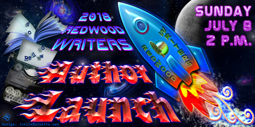 RW_AuthorLaunch2018_HEADER
