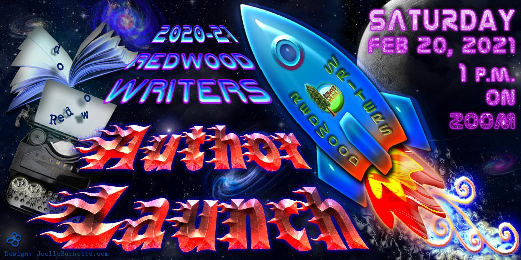 RW_AuthorLaunch2020-21-