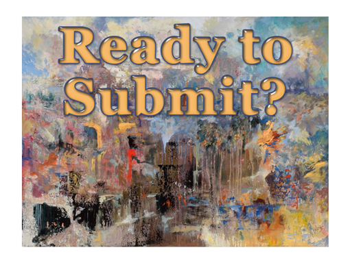 Ready-to-Submit