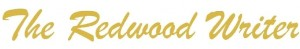 RedwoodWriterBanner