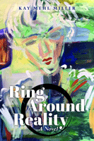 Ring-Around-Reality_Kay-Miller