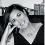 Samantha Alban
