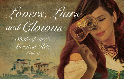 Shakespeare_Lovers,-Liars-and-Clowns