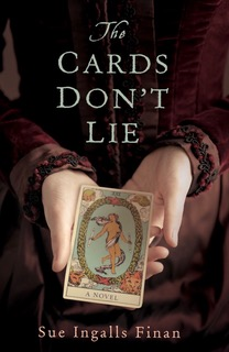 Sue Ingalls Finan_cards_dont_lie