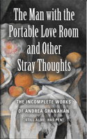 The-man-with-the-Portable-Love-Room