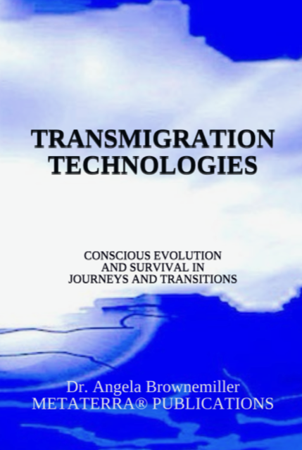 Transmigration Technologies_Angela Brownemiller
