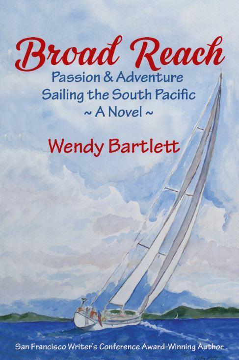 Wendy Bartlett_Broad Reach