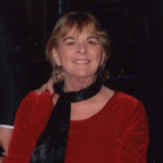 Andrea-Granahan