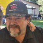 Gus Lopez-