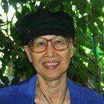 Jean Wong pix