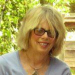 Susan-Gunter