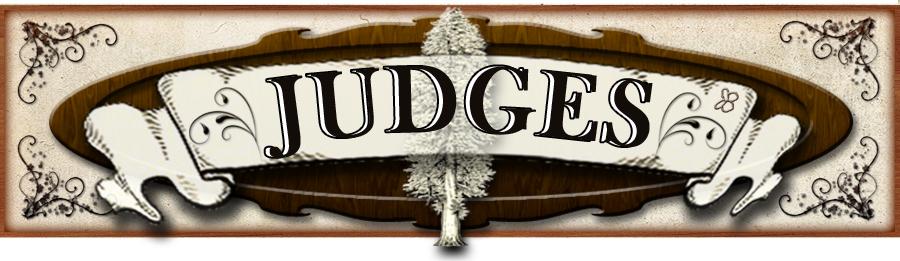 judges_NON-FICTION-CONTEST---headers