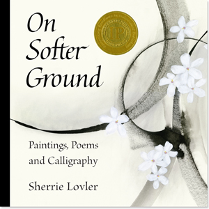 on-softer-ground_Sherrie Lovler