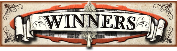 winners_NON-FICTION-CONTEST---headers